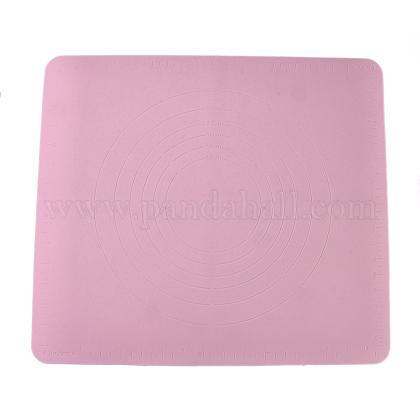 Estera de silicona para hornearDIY-L025-038A-1