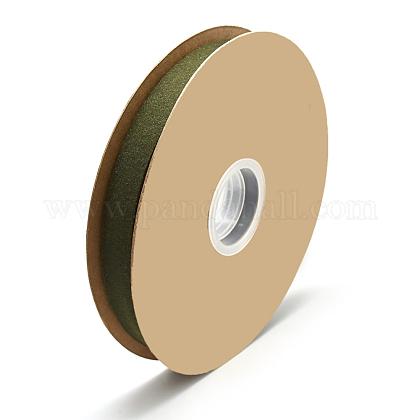 Лента из шерстяной тканиSRIB-N003-13A-1