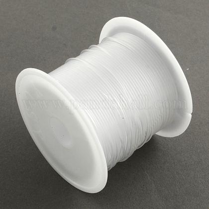 ナイロンワイヤーNWIR-R011-0.8mm-1