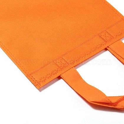 環境にやさしい再利用可能なバッグABAG-WH005-20cm-M-1