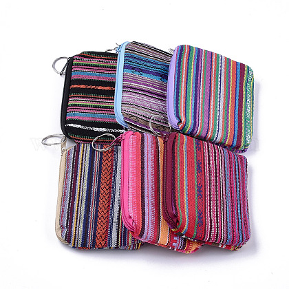Cloth Clutch Bags ABAG-S005-08-1