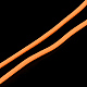 Elastic CordEC-R004-2.0mm-02-2