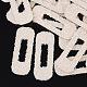 不織布コスチュームアクセサリーFIND-T063-008A-1