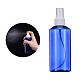 200 ml botellas de spray de plástico para mascotas recargablesTOOL-Q024-02C-02-4