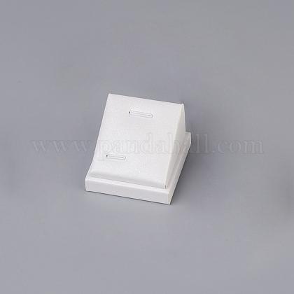 Pu bijoux en cuir pendentif affichePDIS-G006-02-1