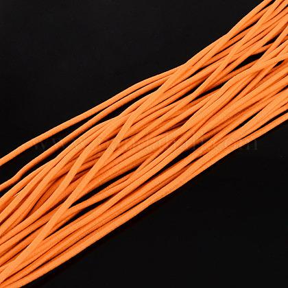 Elastic CordEC-R004-2.0mm-02-1