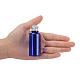 Пластиковая бутылка для жидкости с круглым плечом 30 млMRMJ-WH0054-02-4