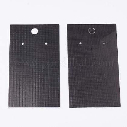 Paper Display CardsX-CDIS-S025-23-1