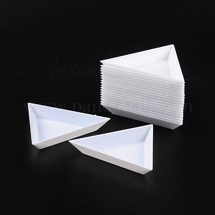 Пластиковые лотки дисплейC015Y-1