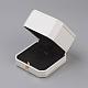 Boîte à bijoux en papierOBOX-G012-03B-4