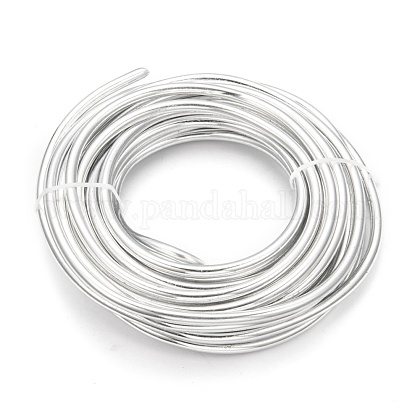 Aluminum WireAW-S001-6.0mm-01-1