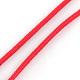 Cuerda elásticaEC-R004-4.0mm-11-2