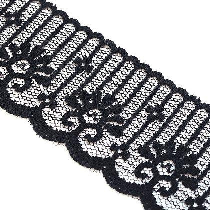 Уравновешивания шнурка с нейлоновыми струнами нити для изготовления ювелирных изделийOCOR-I001-198-1