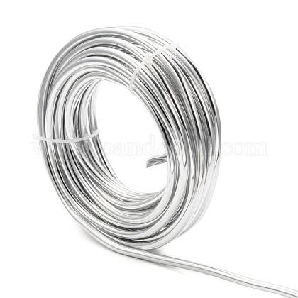 アルミ製ワイヤーAW-S001-6.0mm-01-1
