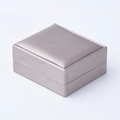 PU Leather Pendant BoxesOBOX-G010-01C-1