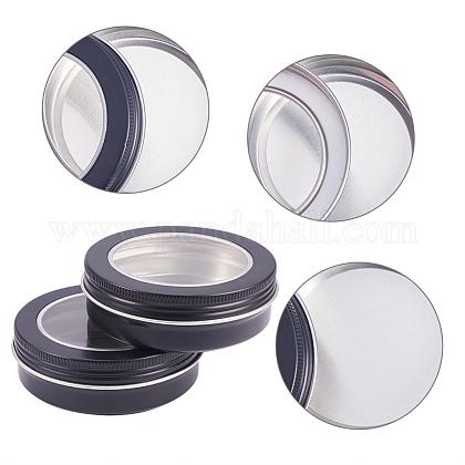 丸いアルミ缶CON-BC0005-14B-1