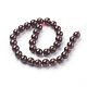 Gemstone Beads StrandsG-G099-6mm-36-2