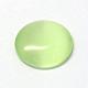 Cabuchones de ojo de gatoX-CE-S004-12mm-M-3