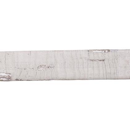 Natural Bamboo Fibre Imitation Leather CordLC-K007-04E-1