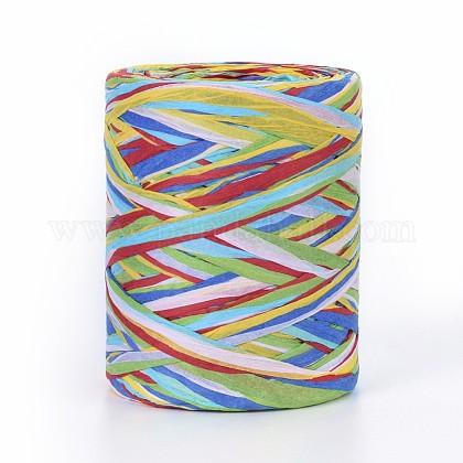 Cuerdas de papelOCOR-NB0001-07A-1