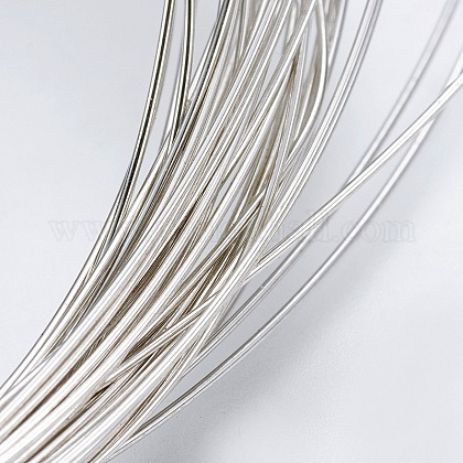 925 Sterling Silver Wire STER-L053-09A-1