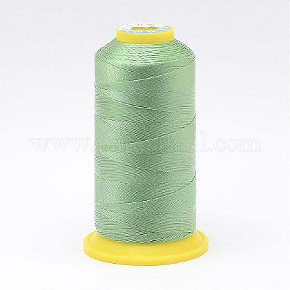 Nylon Sewing Thread NWIR-N006-01P-0.2mm-1
