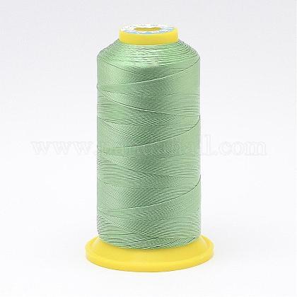 Nylon Sewing ThreadNWIR-N006-01P-0.2mm-1