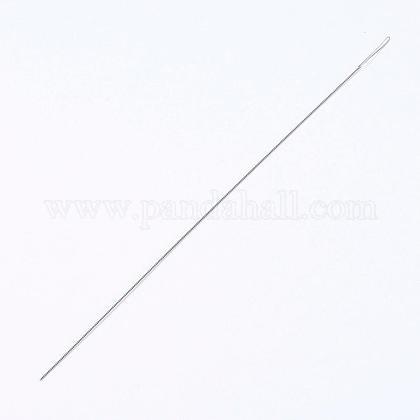 Iron Beading NeedleIFIN-P036-05B-1
