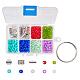 SUNNYCLUE® DIY Bracelet MakingDIY-SC0003-07-3