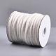 100% hilo de lana hecho a manoOCOR-S121-01A-11-2