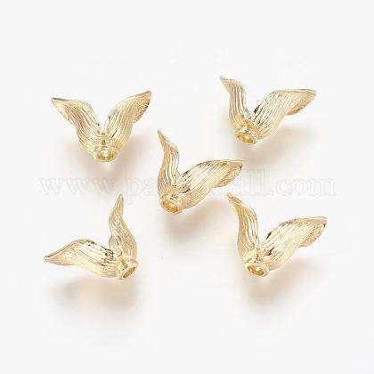 Casquillos de latónX-KK-T016-04G-1