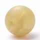 Food Grade Environmental Silicone BeadsSIL-R008B-26-2
