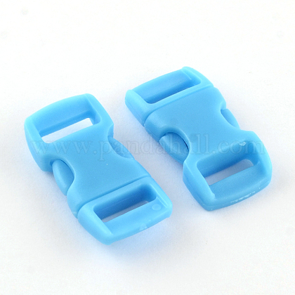 POMプラスチックサイドリリースバックルKY-R002-03-1
