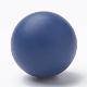 Food Grade Environmental Silicone BeadsSIL-R008B-51-1