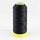 Hilo de coser de poliésterWCOR-R001-0.3mm-07-1