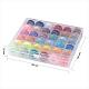 402 hilo de coser de poliésterTOOL-Q019-04-5