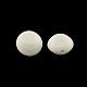 Acrylic BeadsSACR-S756-08-2