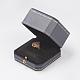 Boîte à bijoux en papierOBOX-G012-01C-5