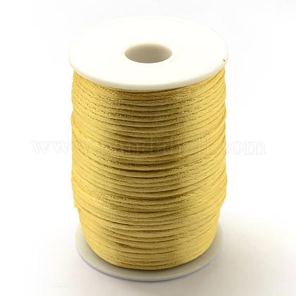 Cordón de poliésterNWIR-R001-34-1