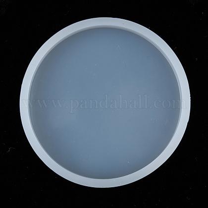 DIYシリコンモールドAJEW-F030-03C-1