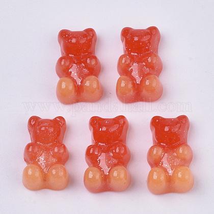 樹脂カボションCRES-S303-53-1