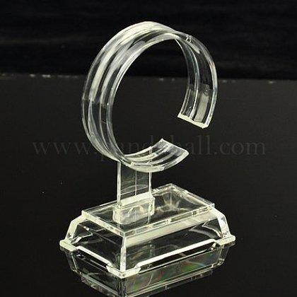 Écrans bracelet en plastiqueBDIS-E016-1-1