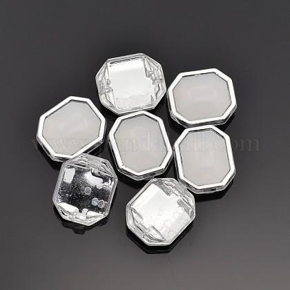 Sew on Taiwan AcrylicX-SA62-13x18-ACS-H2-1