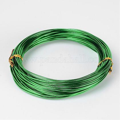 Aluminum Wire AW10X1.5MM-25-1