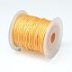 Cuerda metálica redondaMCOR-L001-1mm-23-1