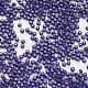 TOHO® perles rocaille japonaisesX-SEED-K008-2mm-28D-2