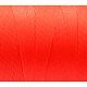 Nylon Sewing ThreadNWIR-N006-01Y1-0.6mm-2