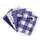 Sacs en plastique imprimésPE-T003-35x45cm-03-1
