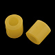Perles à repasser maxiDIY-R013-10mm-A08-1