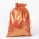 Rectangle Cloth BagsABAG-UK0003-23x16-07-1